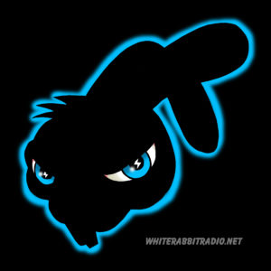 White Rabbit Radio (Horus the Avenger)