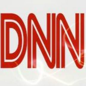 Deplorable News Network (DNN)