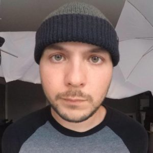 Tim Pool (Timcast)