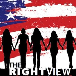 The Right View (Deplorable Latinas)