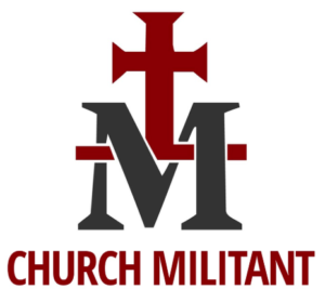 Church Militant (Michael Voris)